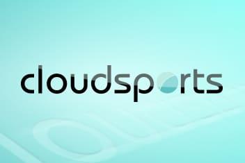 cloudsports-logo-mockup-beitragsbild