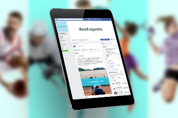 cloudsports-online-marketing-mockup-beitragsbild