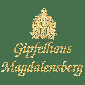 logo-magdalensberg-transparent