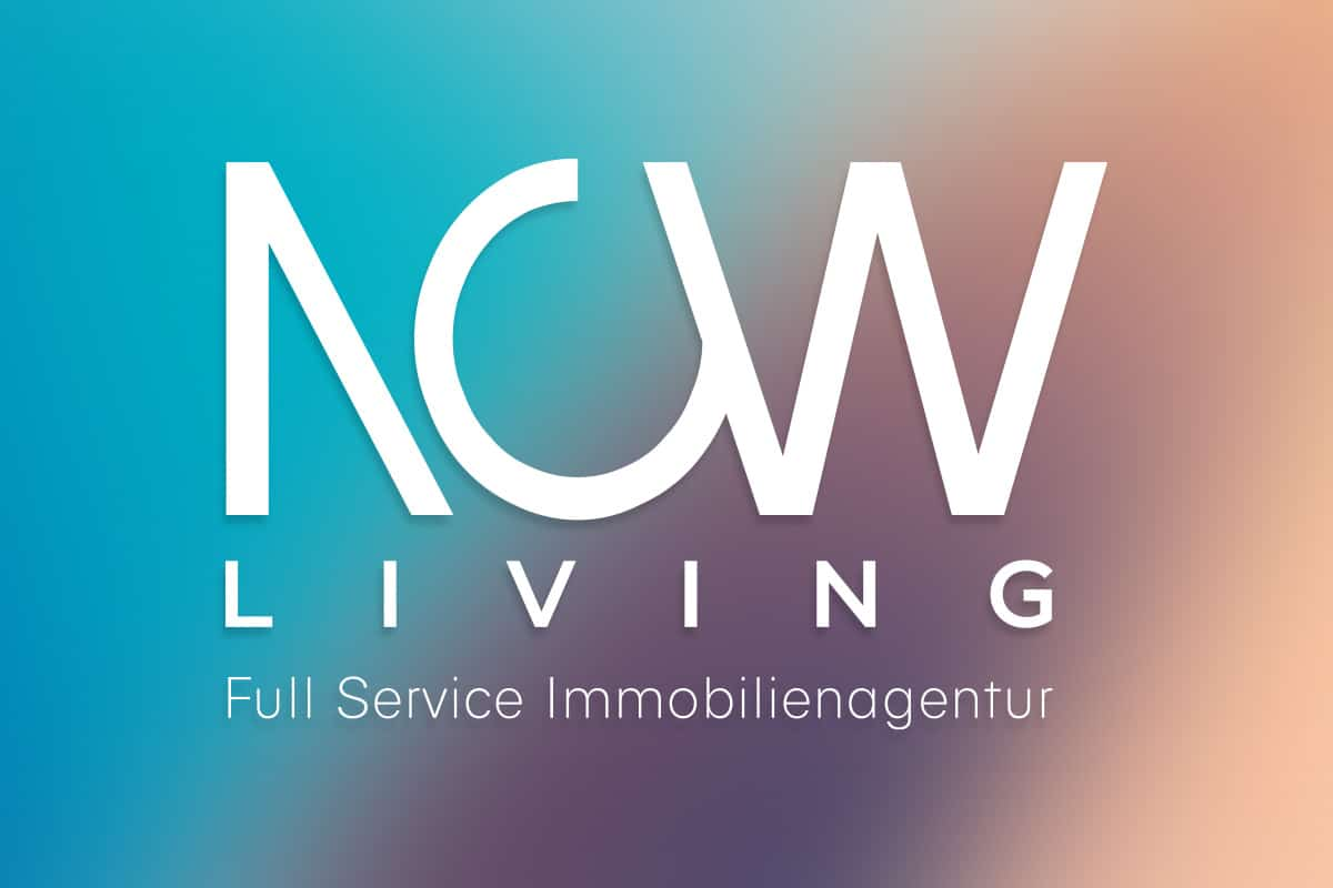 now-living-logo-mockup