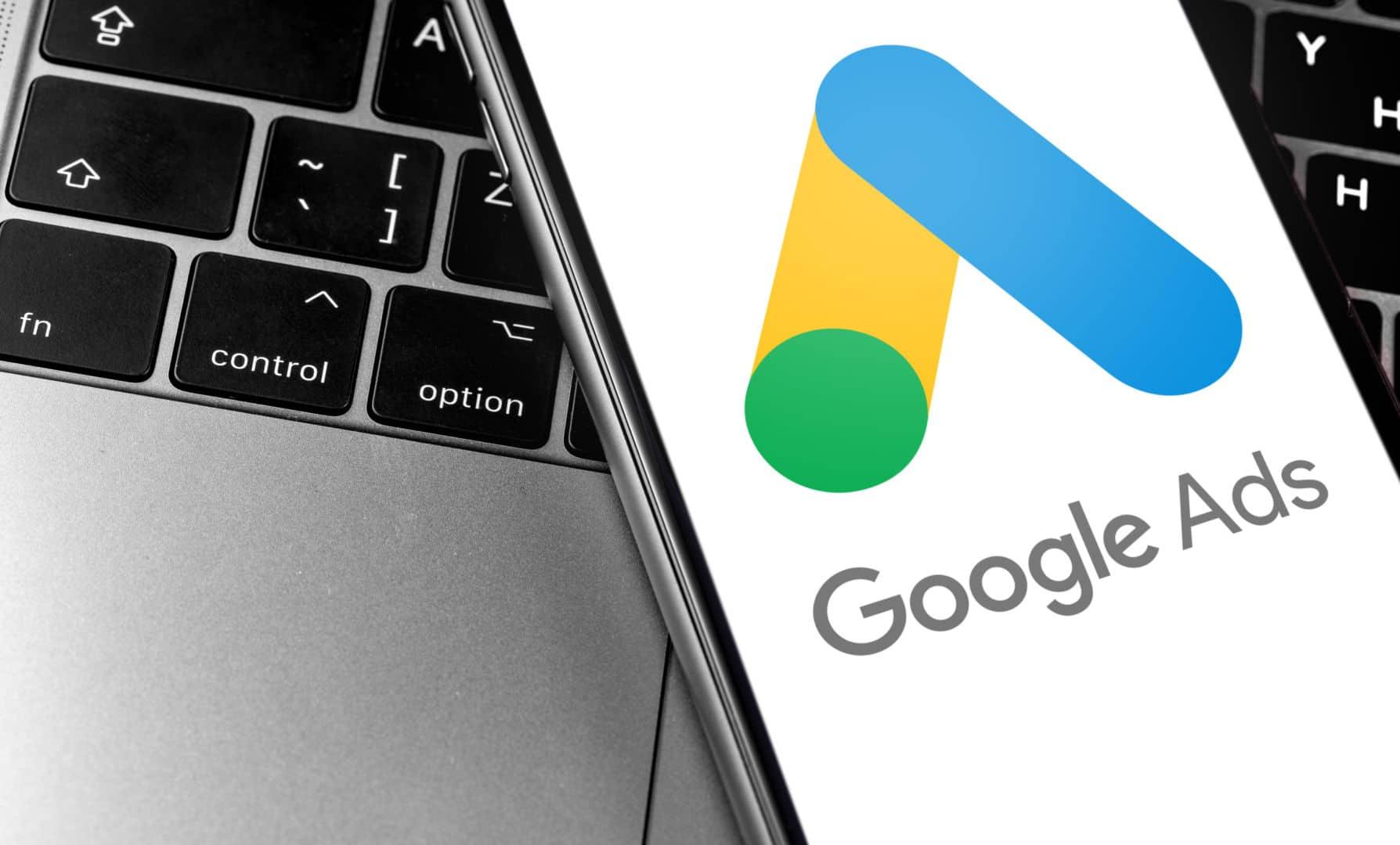 Digitalsteuer Google