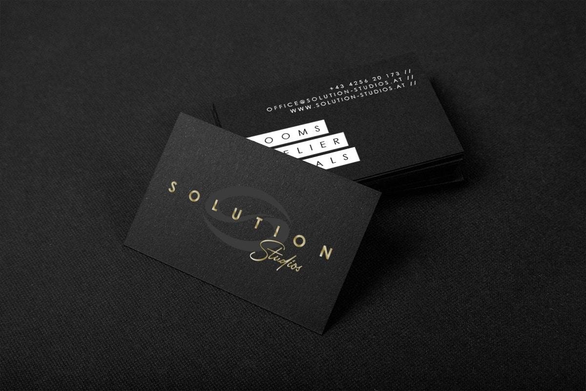 solution-studios-mockup-visitenkarten