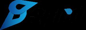 spird-logo-final