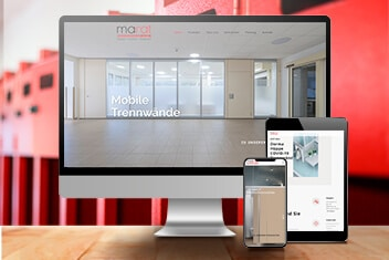 Marat_mockup-beitragsbild