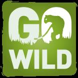 gowild-logo