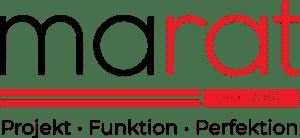 marat-logo-2020-subline