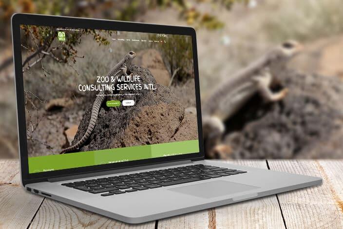 gowild-website-mockup-beitragsbild