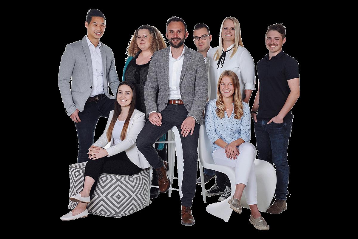 Krassgruen-Team-2019-neu
