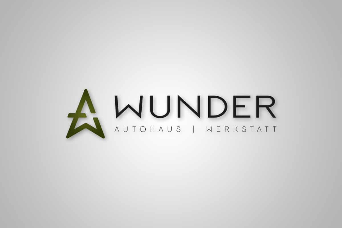 Autohaus-Wunder-mockup-logo