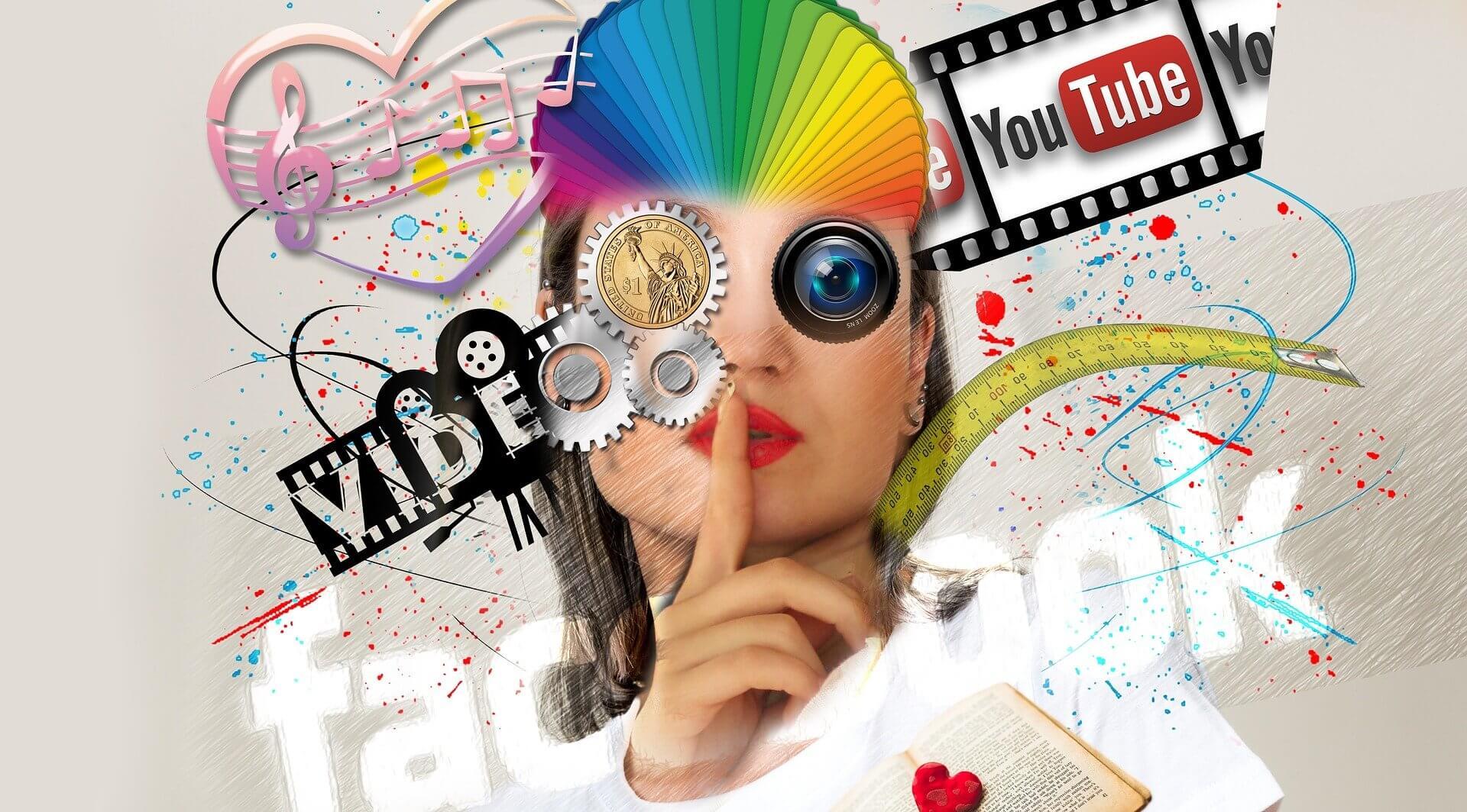 Erfolgreich mit Werbung auf YouTube