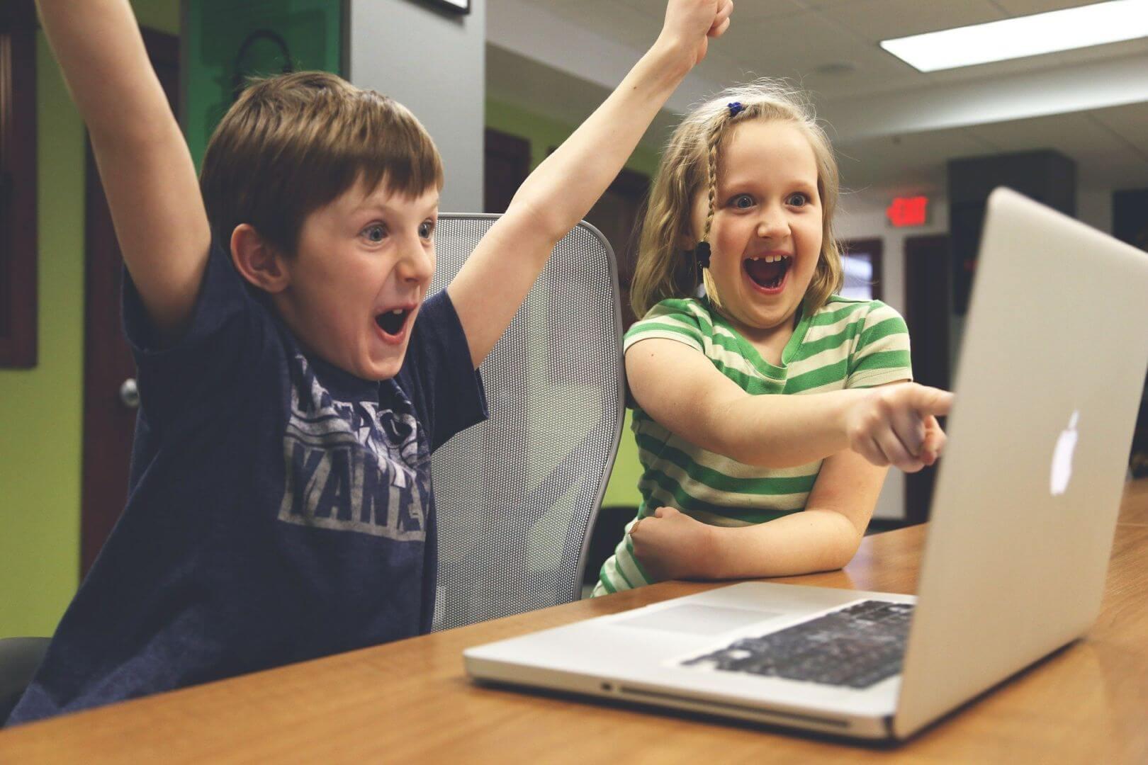 Social Media Videos müssen begeistern - krassgrün.at Online Marketing Blog