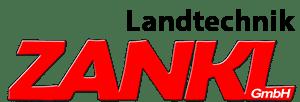 landtechnik-zankl-logo
