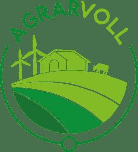 Werbeagentur Villach - Logodesign für Agrarvoll